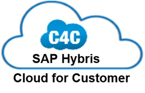 Sap crm sales and marketing resume